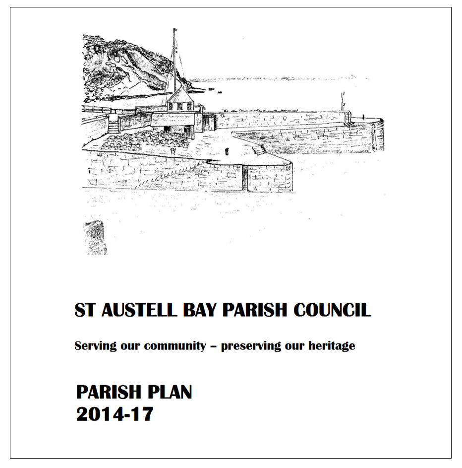 Parish Plan Document